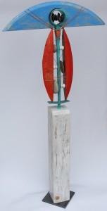 abraham-1315cm-x-625-cm